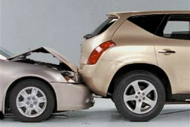 Auto Body - Collision Repair